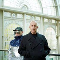 Szuper lesz a Pet Shop Boys új albuma