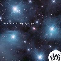 EP-premier! Clayfeet: Stars Explode
