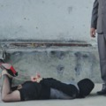 Klippremier! Black Nail Cabaret: Unrequited Love
