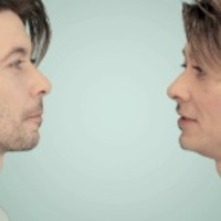 """""""A tükrözés áldozatai"""" – Beck Zoltán az Egypár című 30Y-klipről és a Szentimentálé lemezről"""