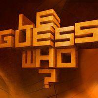 Vakáció feszt zenével – Őszi fesztiválok Európában: Le Guess Who?