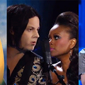 Grammy 2013 videómaraton