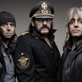 Kispórolták volna a Motörhead tagjait a rock halhatatlanjai közül
