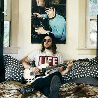 """""""Az emberek még a legnyugisabb zenére is megőrülnek"""" – King Tuff-interjú"""