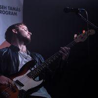 Itt a Cseh Tamás Program – Minden(ki) összejött! CSTP a Budapest Music Expón
