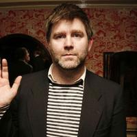James Murphy hosszú írásban fejti ki, hogy miért alakul újra az LCD Soundsystem