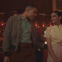 Valentin-napon befutott a Coldplay új klipje