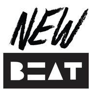 New Beat – A bookolás szépsége (Magyar koncertszervezők, promóterek 2018-ban 5.)