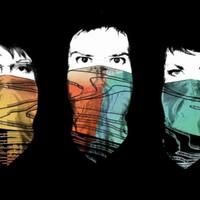 Egy zenekarban a Cranberries énekesnője és a Smiths egykori basszusgitárosa