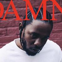 Amindenit! Hallgasd meg Kendrick Lamar ma megjelent friss lemezét!