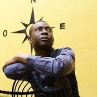 Újra VeszprémFest - Nyerj páros belépőt Youssou N'Dour koncertjére!