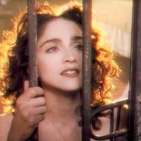 Hallgasd meg Madonna leghíresebb számának eredeti demófelvételét!