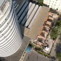 Zene 360 fokban: ilyen volt a Telekom Electronic Beats forró hotelbulija