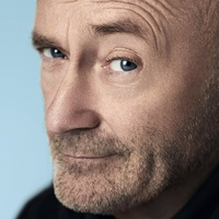 Phil Collins: Mindhalálig – Az önéletrajz (könyvajánló)