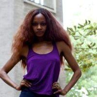Hello, Afrika! – Top afrikai pop