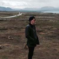 The Field: The Follower (Lemezkritika)