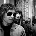 Filmrecorder. A ruszkik meghozták a rockandrollt a Riviérára – Leto (filmkritika)