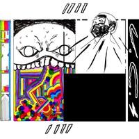Unknown Child / Bulk: Split (lemezkritika)