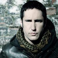Jövő héten már hallgathatod is Trent Reznor új albumát!