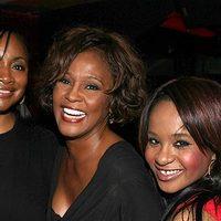 Whitney Houston családja valóságshow-t kap
