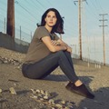 Lana Del Rey: Norman Fucking Rockwell (lemezkritika)
