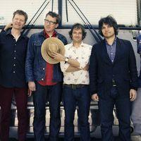 Nem számítunk rá – A Wilco és a váratlan lemezek (1. rész: profil)
