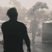 Egyedül a szeretet képes elűzni a démont – 30Y-videópremier