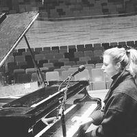 Északi minimál – Susanne Sundfør-koncertbeszámoló