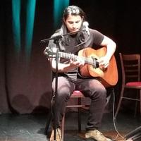 Itt a Hangfoglaló Program – Júniusban Youngary: magyar koncertek Izraelben