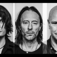 Radiohead: A Moon Shaped Pool (lemezkritika)