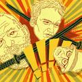 Filmrecorder. Tarantinót is magával ránthatja a nők haragja – #metoo vs Hollywood