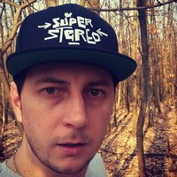 Dalpremier! DJ SuperStereo feat. Dé: Jön az éj