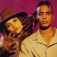 A ritmus egy táncos – Eurodance a kilencvenes években