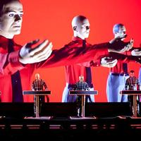 Bedöntötték a Tate Modern weboldalát a Kraftwerk rajongói