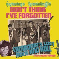 Zenés filmek a 22. Titanicon – Rock 'n' roll Kambodzsa