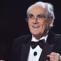 Elhunyt Michel Legrand
