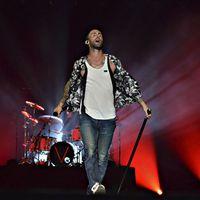 Nem csalás, nem ámítás, valóban a Maroon 5 lép fel a Super Bowlon