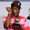 Tyler The Creator felszólalt a Grammy gettópolitikája ellen