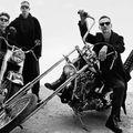 A forradalmakat hiányolja új dalában a Depeche Mode
