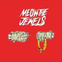 Macskazene! Itt az első dal a Meow The Jewels albumról
