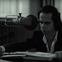 Mégis hallhatunk megjelenés előtt egy dalt az új Nick Cave And The Bad Seeds-albumról!