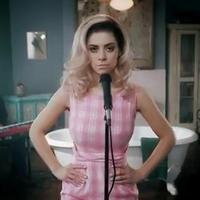 Marina And The Diamonds: Primadonna (Acoustic)