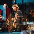 Újra élőben a győri Öt Templom Fesztivál: május 13-17. között kiváló koncertek Győr-Újváros templomaiban