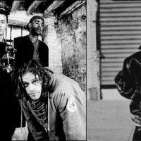 A pop és az underground összeolvadása - 1994 3. rész: hiphop és elektronikus zene