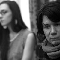 Így hallgattok ti – Magyar írók a zenéről: Kiss Tibor Noé