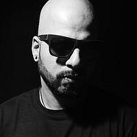 Magyar pop perzsa ecsettel - Lotfi Begi a remixalbumáról