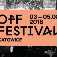 Vakáció feszt zenével 2018 – Nyári fesztiválok Európában (11. rész: OFF Festival)
