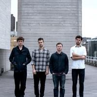 Nyerj jegyet a Portico Quartet koncertjére!