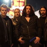 The Cult: Choice Of Weapon – a teljes album!