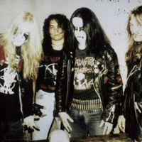 Fekete büszkeség – Black metal, mint nemzeti kincs